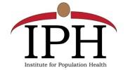 IPHlogo
