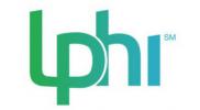 lphi-website-logo-2016