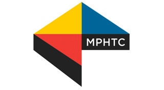 R-VII_MPHTC