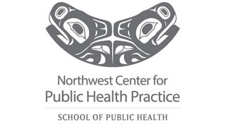 Region X Northwest Public Health Training Center