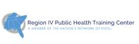 R4-Logo-for-Website