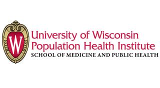 university of wisconsin population health institute nnphi