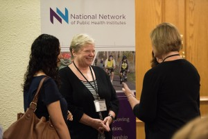nnphi 2015-day3-2450