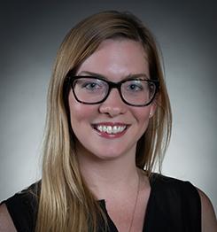 Laura Prechter 2016